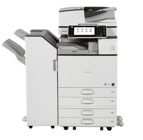 RICOH MP6054 PRINTER XPS WINDOWS XP DRIVER DOWNLOAD
